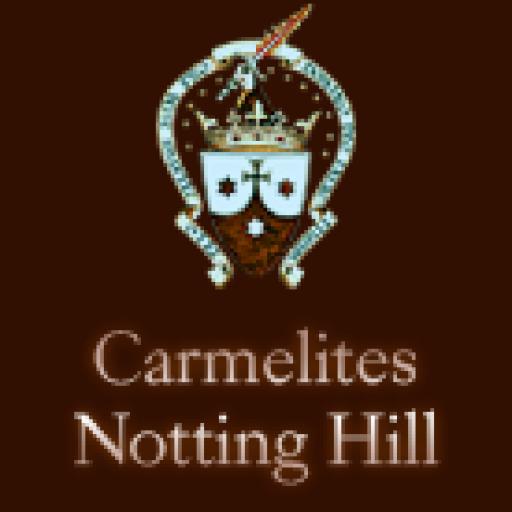 Carmelite Monastery Notting Hill | The Carmelite Monastery, Notting
